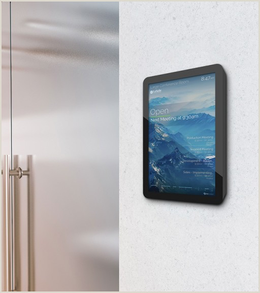 Portable Display Signs Digital Signage Media Room