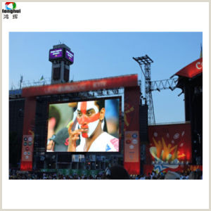 Portable Display Signs Portable Light Weight P4 P5 P6 P8 Outdoor Led Display Video Sign