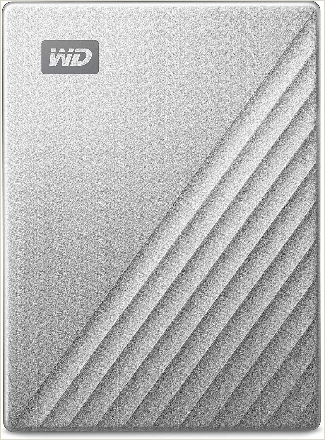 Portable Display Signs Wd 4 Tb My Passport Ultra For Mac Portable Hard Drive Time Machine Ready With Password Protection