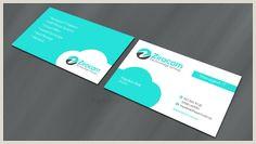 Portfolio Business Card 10 Best Business Card Portfolio Images