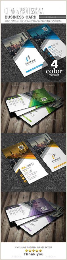 Portfolio Business Card Business Card Design 80 Ideas