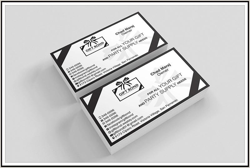 Portfolio Business Card Business Card Designs By Digital Arcanum