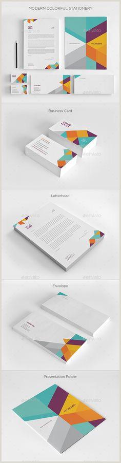 Portfolio Business Card Business Card Portfolio 20 Ideas