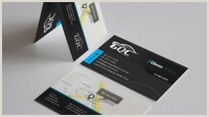Portfolio Business Card Custom Business Cards Design Pricing 2020