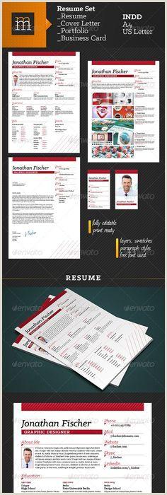 Portfolio Business Card Gambar Mewarna Skoloh