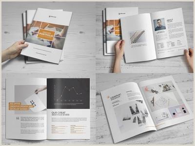 Portfolio Business Card Portfolio Card Designs Themes Templates And Able
