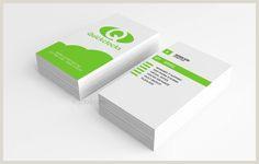 Portfolio Business Cards 10 Best Business Card Portfolio Images