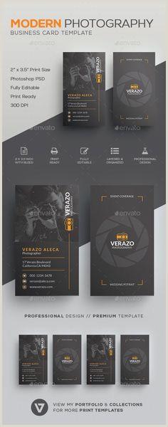 Portfolio Business Cards Business Cards 100 Ideas