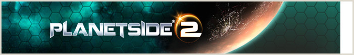 Post Up Banner Mod Post] Need Banners Planetside