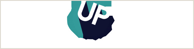 Post Up Banner Post Up Stand