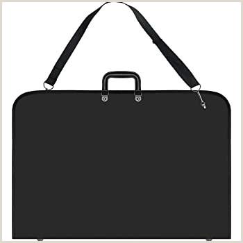 Poster Board Carrying Case Amazon 1st Place Products Premium Art Portfolio Case