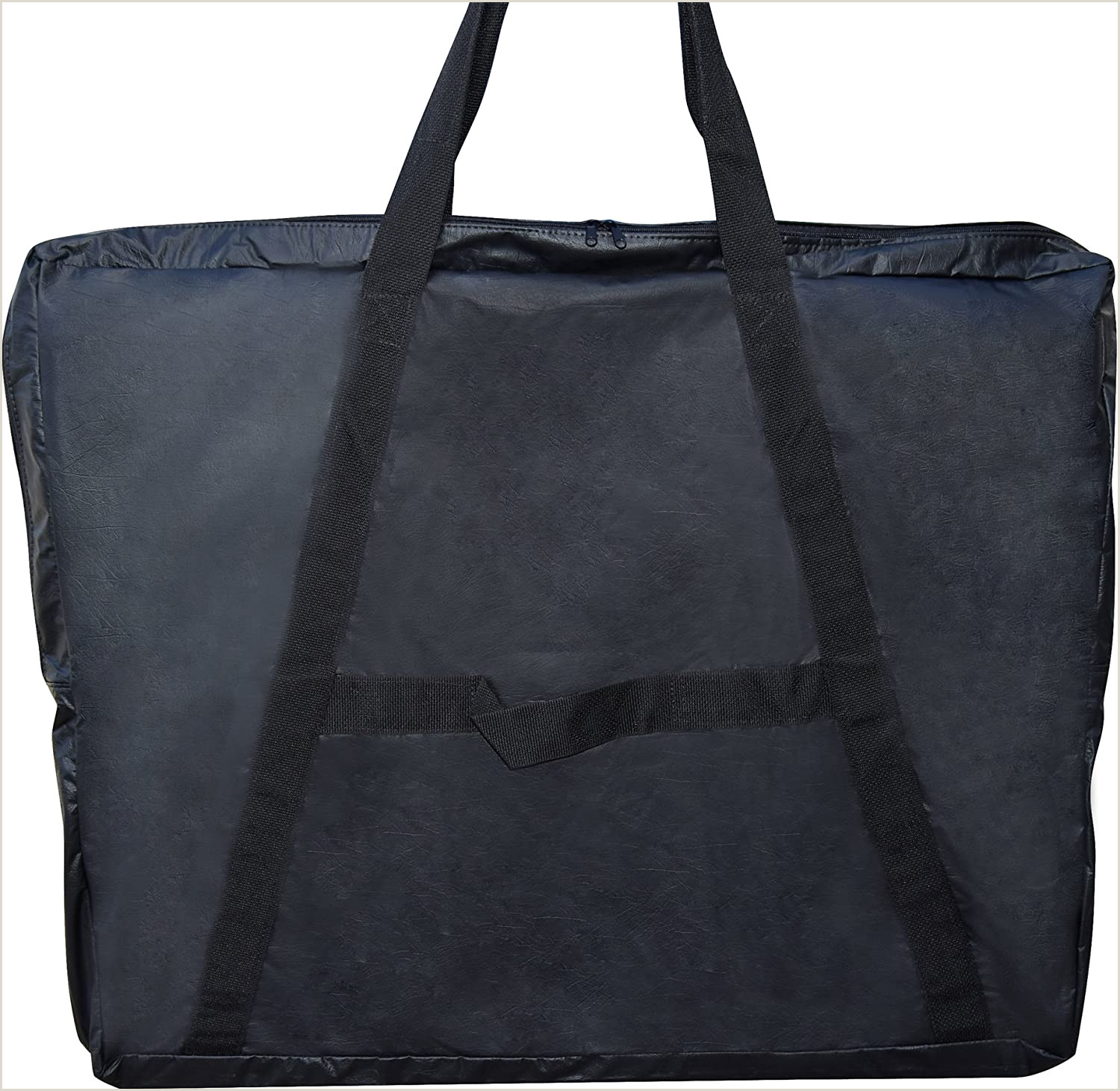 """Poster Board Carrying Case Carrying Cases For Display Boards And Presentation Holders 27"""" X 34"""" X 3"""""""