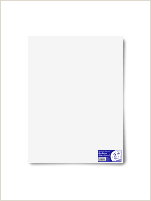 """Poster Board Carrying Case Royal Brites Dual Sided Dry Erase Poster Board 22"""" X 28"""" White Item"""