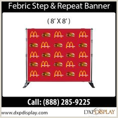 Postupstand Coupon Code 20 Best Banner Stands Images
