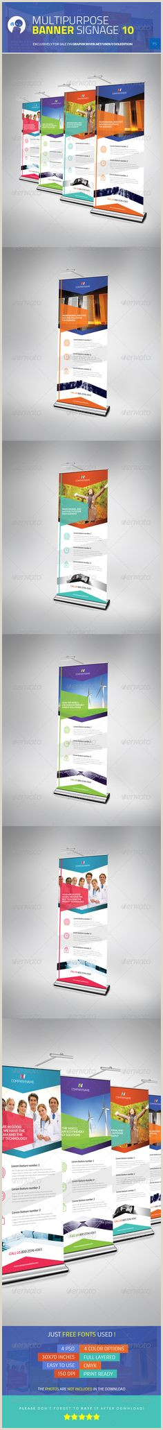 Postupstand Coupon Code 60 Trade Show Banners Ideas