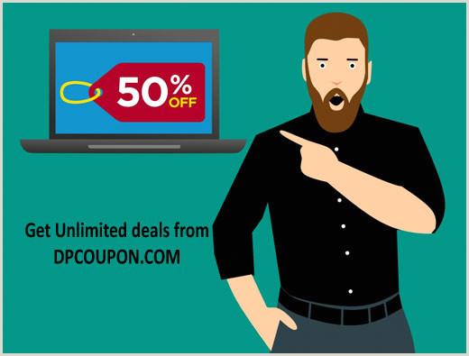 Postupstand Coupon Code Discount Promo Coupon Code Free Coupons & Deals 2020