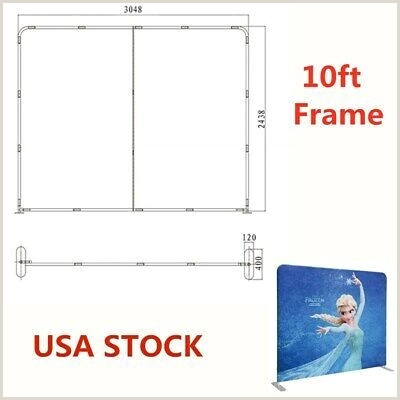 Postupstand Coupon Code Pop Up Stand In Usa