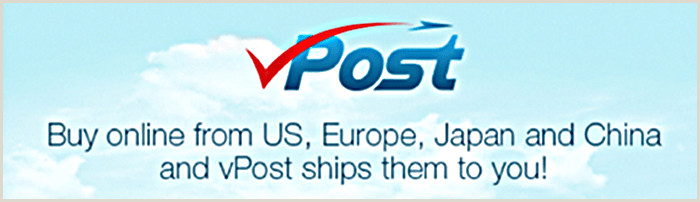Postupstand Coupon Code Vpost Promo Codes That Work