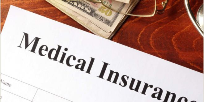 Premium Unique Business Cards In E Tax Benefits On Medical Insurance How to Claim Tax