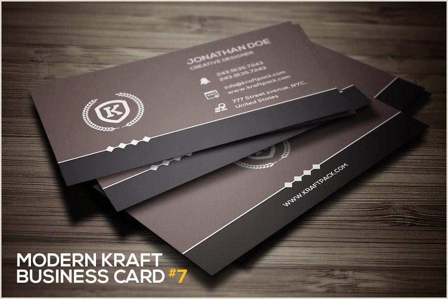 Premium Unique Business Cards Luxurious Business Card