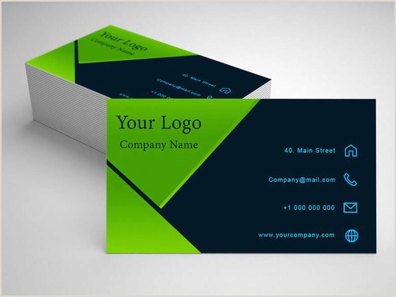Presentation Card Template 0d2617 Hex Code Shades And Plementary Colors