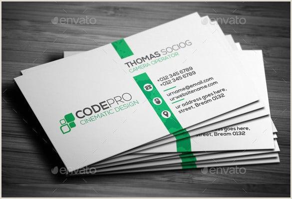 Presentation Card Template 83 Card Templates Doc Excel Ppt Pdf Psd Ai Eps