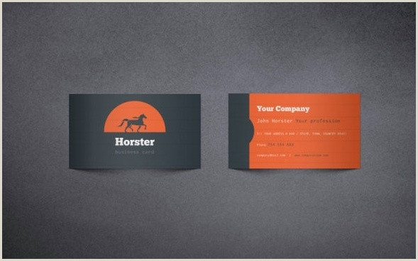 Presentation Card Template Card Template Free Vector 31 600 Free Vector For