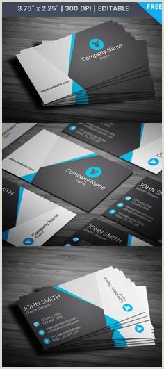 Presentation Card Template Creative Free Card Business Templates And Yoga Image