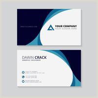 Presentation Card Template Presentation Card Free Vector Art 232 067 Free Downloads