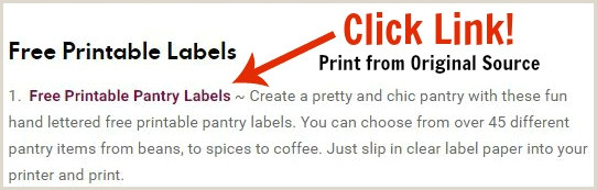 Price Signs Template 78 Free Printable Labels And Beautiful Tags – Tip Junkie