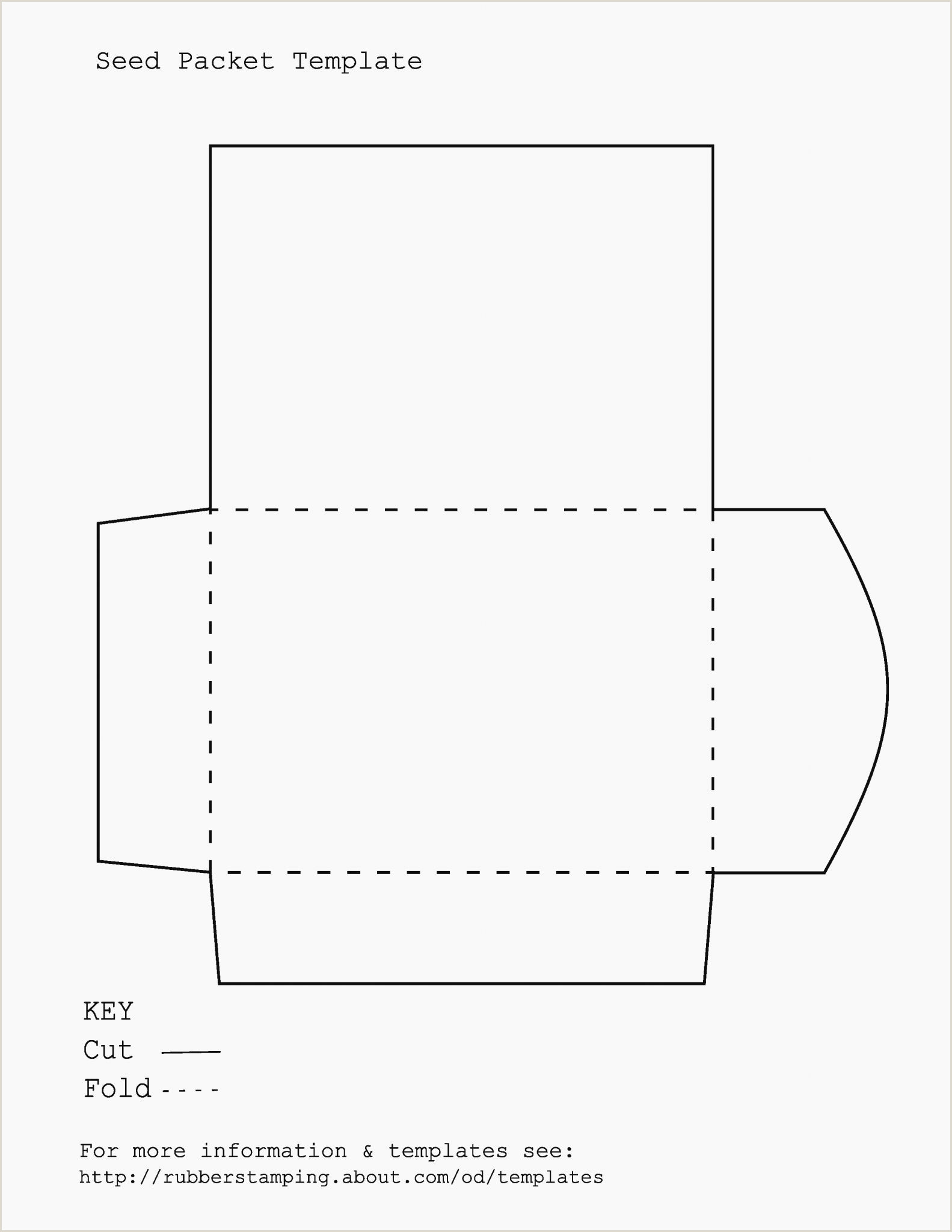 Price Signs Template Avery Moving Labels Template