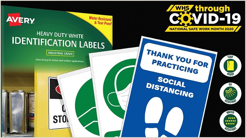 Price Signs Template Hygiene Health And Safety Signage