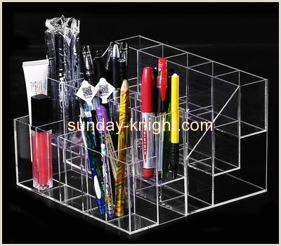 Pricing Display Stands Acrylic Display Stand Manufacturers Customized Acrylic