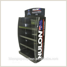 Pricing Display Stands Other Metal Display Racks China Other Metal Display Racks