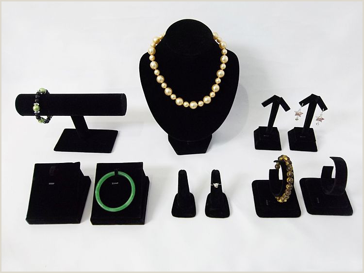 Pricing Display Stands Pare Prices On Mannequin Jewelry Display Line Shopping