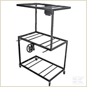 Pricing Display Stands R Rolly toys Display Stand Kramp