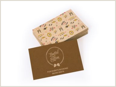 Print Business Card Online Exquisite Business Card Design And Printing Online