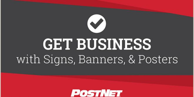 Print Business Card Online Printing Shipping and Design Services — Postnet