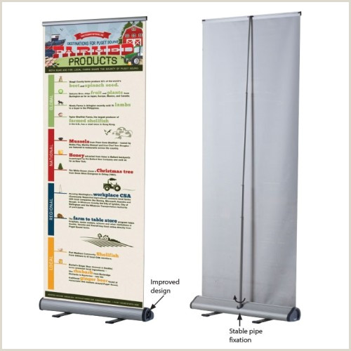 Print Roll Up Banner Roll Up Banner