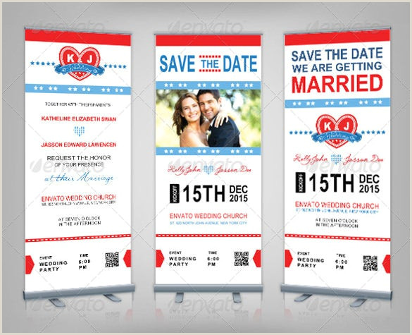 Print Roll Up Banner Wedding Banner Template – 25 Free Psd Ai Vector Eps