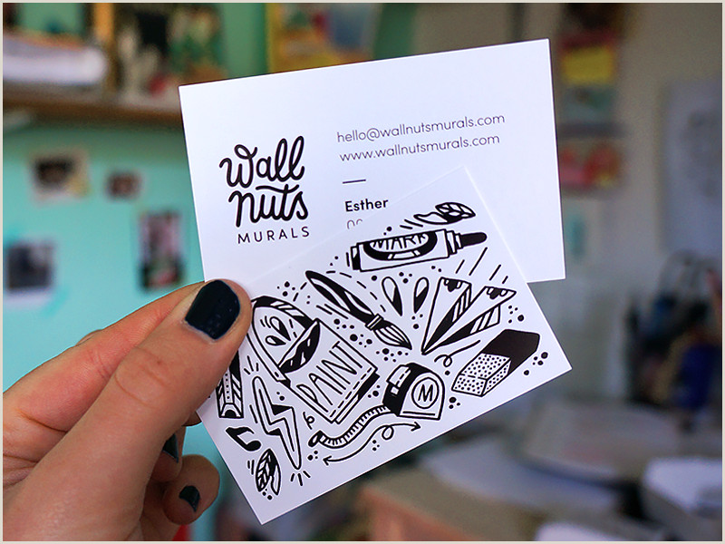 """Print Services Multiple Unique Business Cards E Stop Guide To """"business Card Design"""" Your First"""