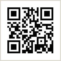 Print Unique Discount Codes On Business Cards How to Print Business Cards with Unique Codes On them Quora