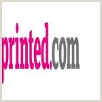 Print Unique Discount Codes On Business Cards Off Printed Voucher Codes Discount Codes & Promo Codes