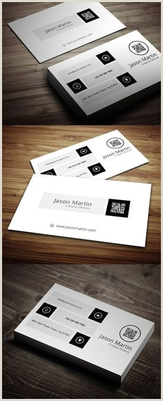 Print Unique Discount Codes On Business Cards Qr Code Business Cards