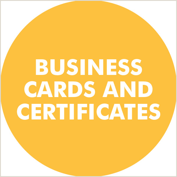 Print Visiting Cards Pure Print Shenstone Quality Low Cost Print In Shenstone
