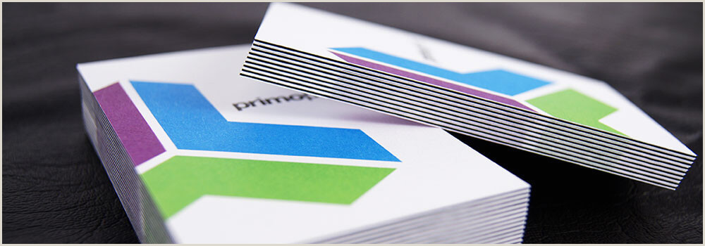 Printing Business Card The Best Tips On How To Design A Business Card