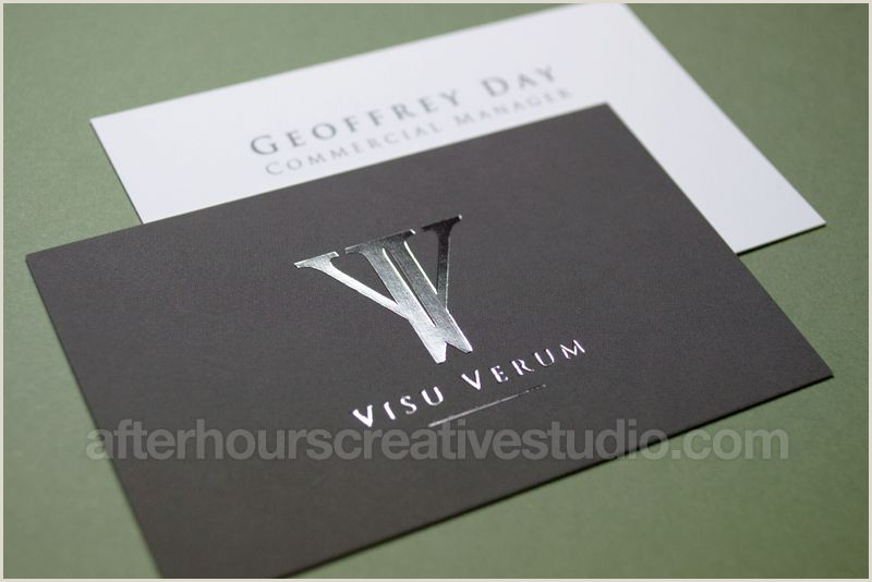 Printing Business Card What Is Soft Touch Laminated Business Cards