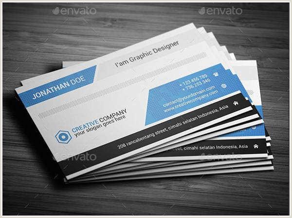 Privet Yoga Teacher Best Business Cards 12 Yoga Business Card Templates Psd Word Publisher