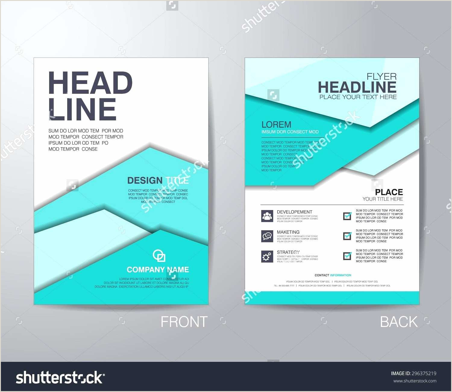 Product Line Card Template Word Prayer Flyer Template