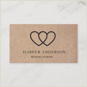 Professional Buisness Cards Geometric Heart Business Cards Business Card Printing